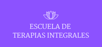 Escuela Terapias Integrales